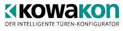 Kowakon